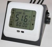 Контроллер Nowosolar РК-16