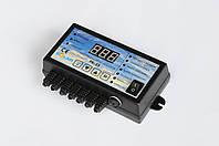 Контроллер Nowosolar  PK -23  для твердотопливных котлов