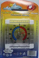 Термометр оконный наружный