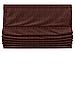 """Римские шторы, недорого: """"Rim Clo"""" Brown, фото 3"""
