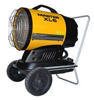 Инфракрасный нагреватель XL-6