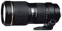 Объектив Tamron AF 70-200 mm f/2,8 Di LD IF Macro Canon