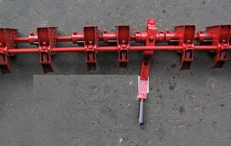 Аппарат высевающий СЗ-3,6А СЗГ 00.2460А, фото 2