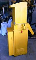 Дробилка для  пластмасс (полимеров) ИПР-100