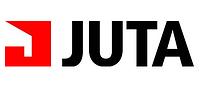 Шпагат сеновязальный Юта  - JUTA 500 чехия, для тюковки сена и соломы