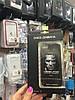 Чехол D&G для iPhone 5se/5s/5, Arnold Schwarzenegger, фото 2