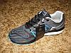 Летний кроссовок BAAS (41)