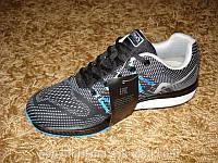 Летний кроссовок BAAS (41), фото 1