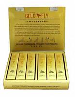 Viamax Виагра Gold Fly упаковка 12 шт