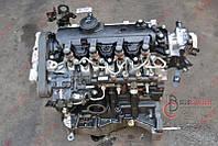Двигатель без навесного с 2013 (мотор) Mercedes Citan 415 (2012-……) K9K 636     RENAULT K9K A636