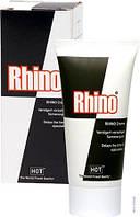 Препарат для продления полового акта Laid Пролонгирующий крем Rhino, 30 мл | Секс шоп - интим магазин Импери.