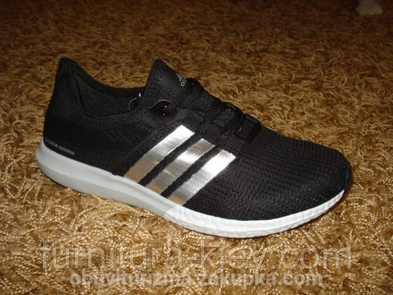 Летний кроссовок Adidas (41/42/43/44), фото 1