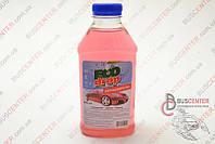 """Шампунь (автошампунь для ручной мойки """"концентрат 1:100"""") Fiat Ducato 280 (1982-1990) CAR SHAMPOO 0.65 ml ECO DROP 4820161150019"""
