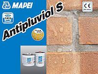 Гидрофобизатор для обработки бетонных конструкций Antipluviol S Mapei (Антиплювиоль С Мапей)