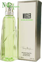 Thierry Mugler Cologne - Туалетная вода (тестер) 100 мл