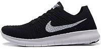 Мужские кроссовки Nike Free Run 5,0 BW, найк