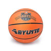 Мяч баскетбольный Basketball, мяч для баскетбола, мяч для детей и подростков, мяч для игры в баскетбол