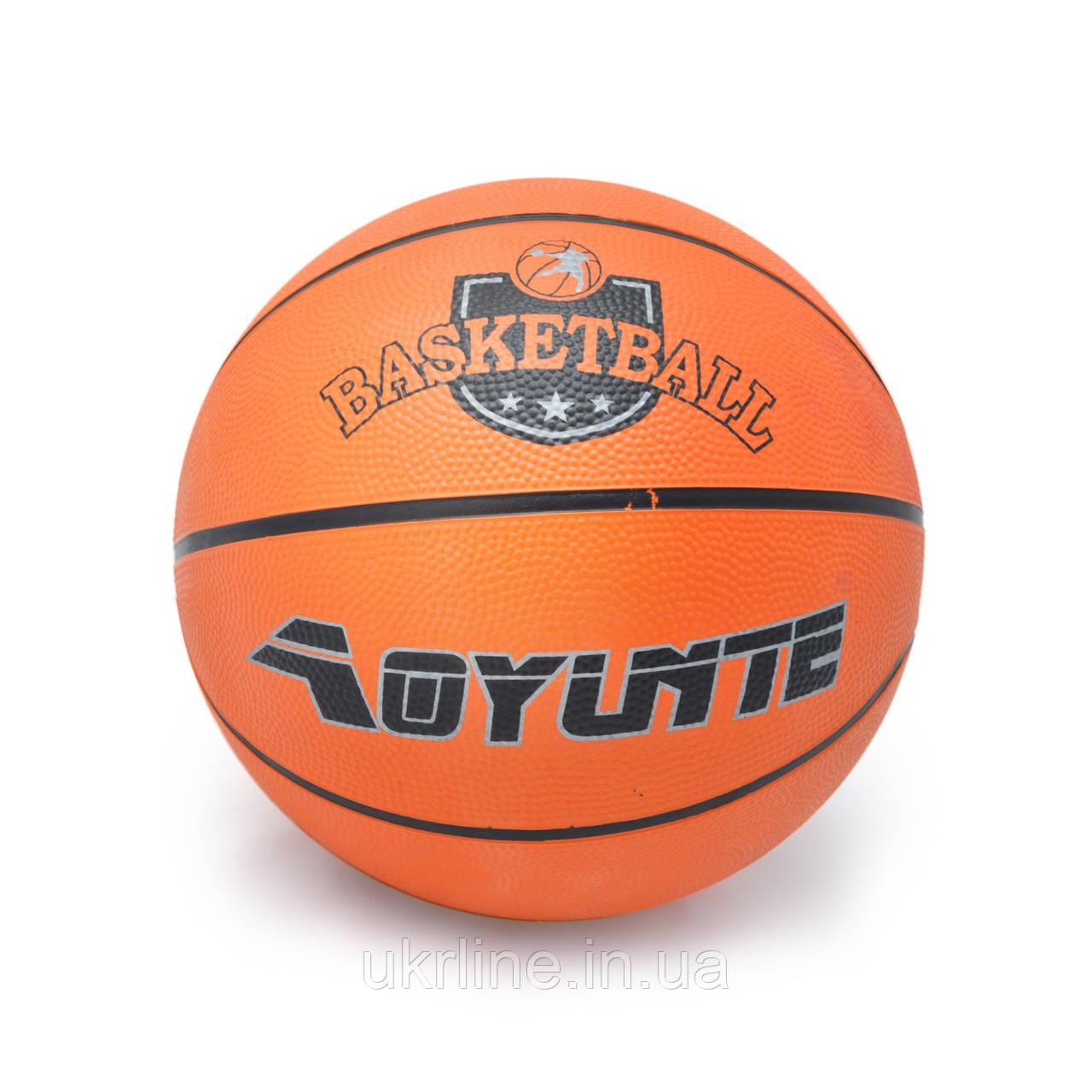 1b84e4dcb24b Мяч баскетбольный Basketball, мяч для баскетбола, мяч для детей и  подростков, мяч для