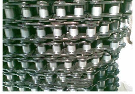 Цепь ПР-15.875-2300-2 (2.5м) ГОСТ 13568-75, фото 2