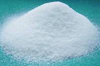 Сорбиновая кислота (Е 200)