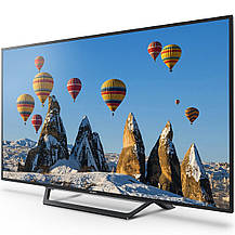 Телевизор Sony KDL-32WD600 (MXR 200Гц, HD, Smart), фото 3