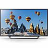 Телевизор Sony KDL-32WD600 (MXR 200Гц, HD, Smart)