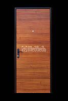 """Двери входные """"Медведь М3"""" 960*2040 мм. (В тамбур)"""