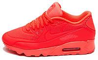 Мужские кроссовки Nike Air Max 90 Ultra Moire, найк