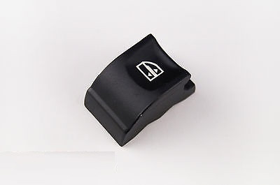 Клавиша кнопки стеклоподъемника Renault Fluance
