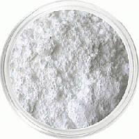 Карбонат натрия (ultra pure)