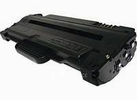 Xerox Phaser 3140/3155 заправка картриджа 108R00908 (fix)