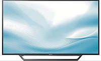 Телевизор Sony KDL-32WD605 (MXR 200Гц, HD, Smart)