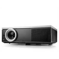 Проектор 7700 Full HD DLP 5000 ANSI/20 000:1/3YNBD Dell