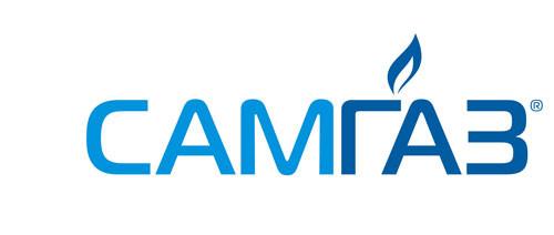 Счетчик газа мембранный САМГАЗ Украина