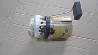 Топливной насос с датчиком запаса топлива в сборе от Mazda 6, 2.0i, 2004 г.в. L3871335X