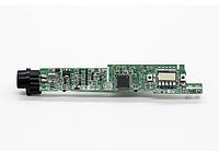 Плата Myriwell для 3d ручки (с LCD экраном)