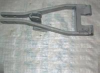 Поводок сеялки СЗ-3.6 СЗГ 00.960 (короткий)