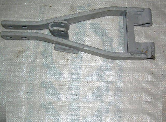 Поводок сеялки СЗ-3.6 СЗГ 00.960 (короткий), фото 2