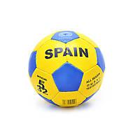 Мяч футбольный Country, спортивный мяч, мяч для детей и взрослых, игровой футбольный мяч, мяч для футбола