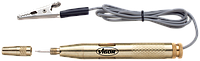 Тестер для автомобильной цепи, VIGOR, V1722