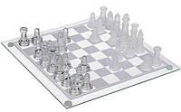 Шахматы Starglass Chess Set