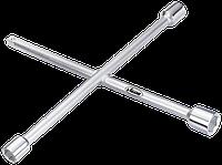 Ключ балонный, VIGOR, V4195