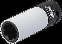Торцевая головка для колесных болтов MERCEDES-BENZ, VIGOR, V4309