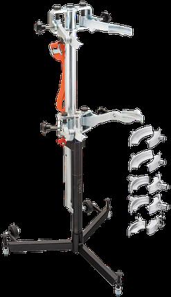 Гидравлический съемник пружин амортизационных стоек, VIGOR, V4476, фото 2