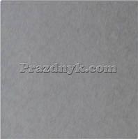 Фетр 20х30 светло-серый 2 мм