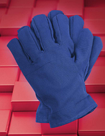 Перчатки рабочие RD