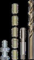 РЕМОНТ РЕЗЬБОВОЙ ВТУЛКИ M 10 Х 1,50 Х 20 ММ, VIGOR, V4215
