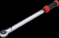 Динамометрический ключ 60 - 320 нм, VIGOR, V3899