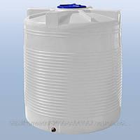 Емкость для технической воды 3 куба