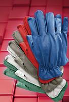 Перчатки рабочие RDK